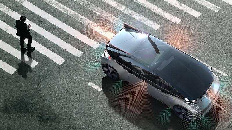 Concept 360C