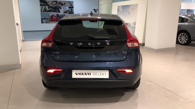 V40 T2