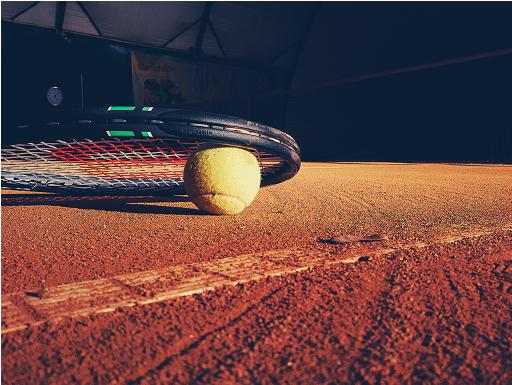 Open Tenis BBVA 2019