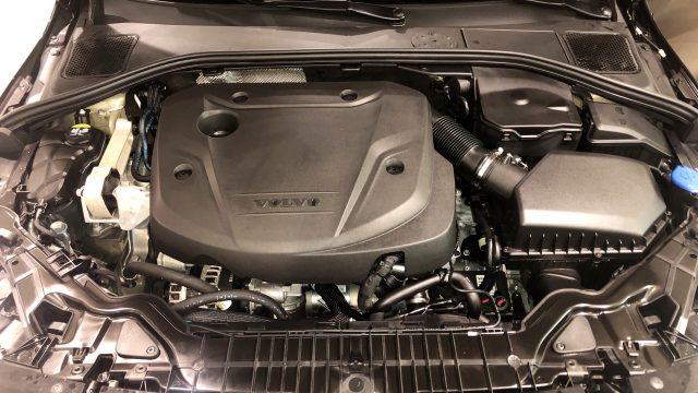 V60CC