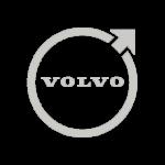 new_iron_logo_volvo