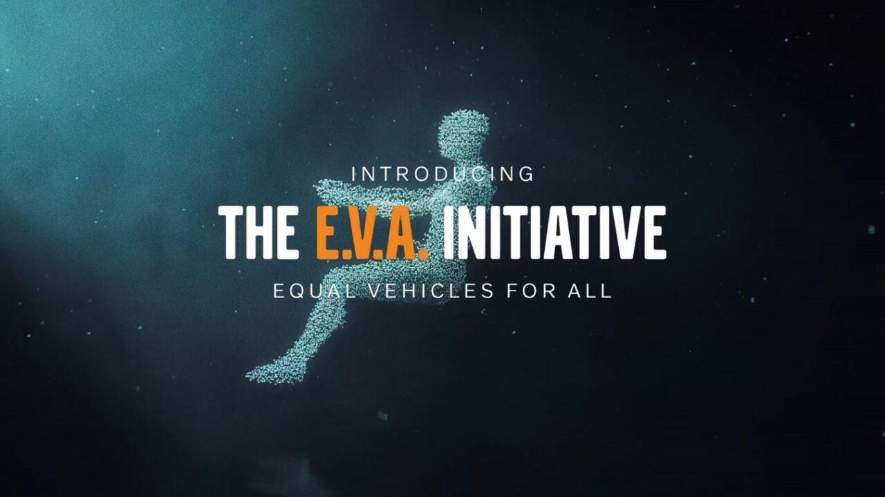 eva initiative