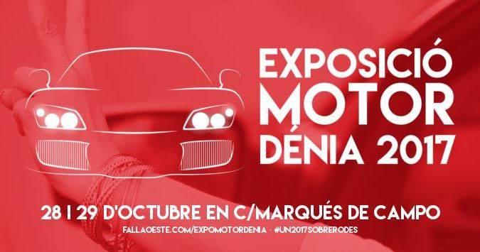 exposicion_motor_denia