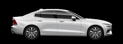 S60 2.0 T4 Bussines Plus Automático